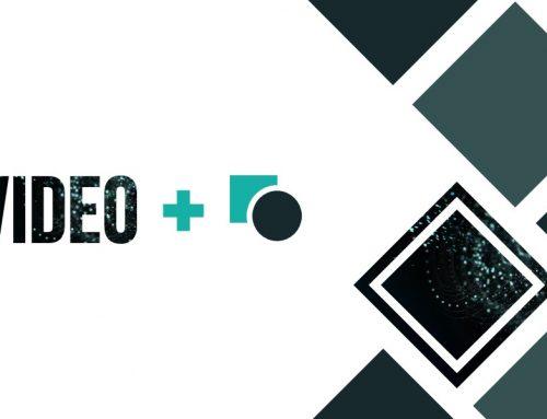 3 kreative Ideen, wie Sie Videos in PowerPoint attraktiv präsentieren