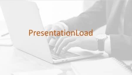 PowerPoint-Hintergrund14b