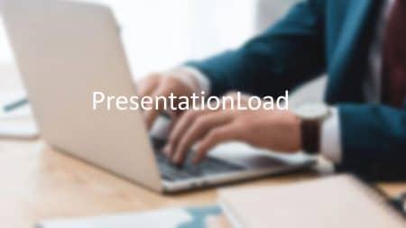 PowerPoint-Hintergrund 15bb