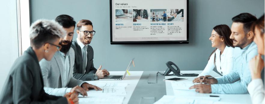UnternehmenspräsentationTipp2