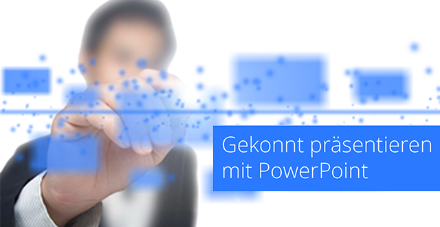 10 tipps fr eine professionelle powerpoint prsentation - Powerpoint Prasentation Beispiele