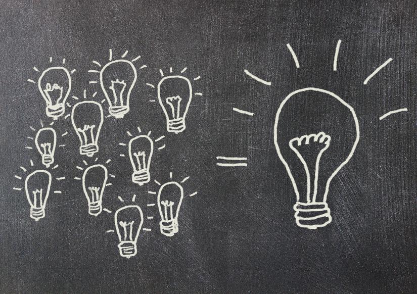 Besser präsentieren: 10 Tipps zum Storytelling mit PowerPoint ...