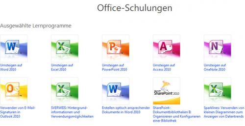 microsoft office archives presentationload blog