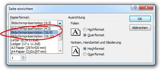 PowerPoint-2007-2010-2013_change-format_01