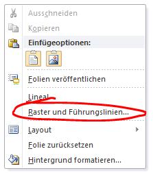 PowerPoint-2007-2010-2013_change-format_04