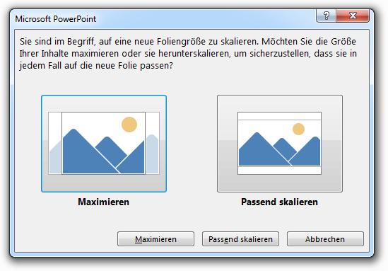 PowerPoint-2013_change-format_07