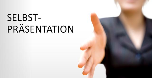 erfolgreich bewerben mit der powerpoint selbstprsentation presentationload blog - Selbstprasentation Muster