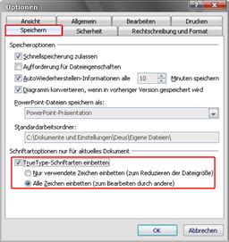Schriftarten-in-der-Datei-einbetten-1
