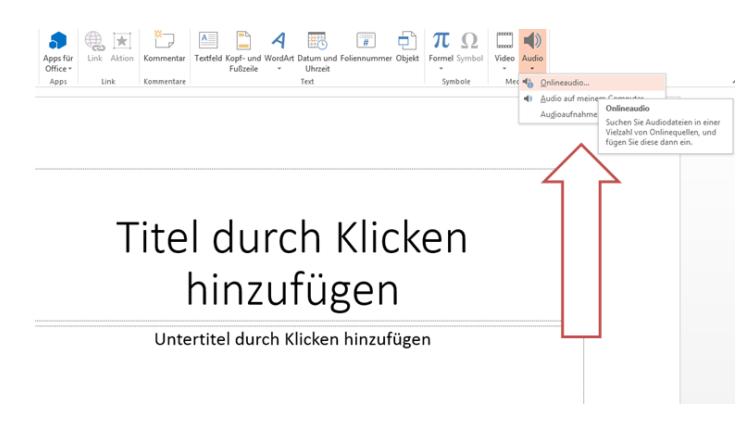 audio_02_schritt_powerpoint2013