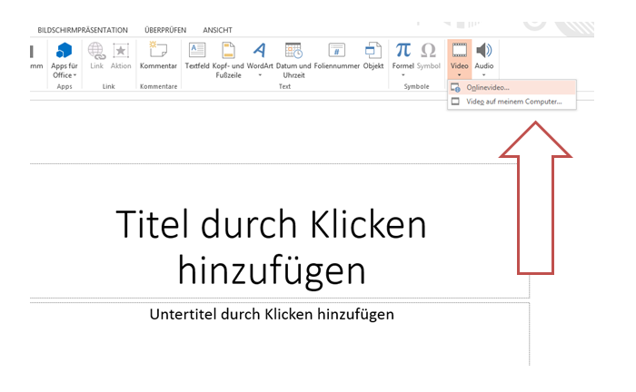 video_01_schritt_powerpoint2013
