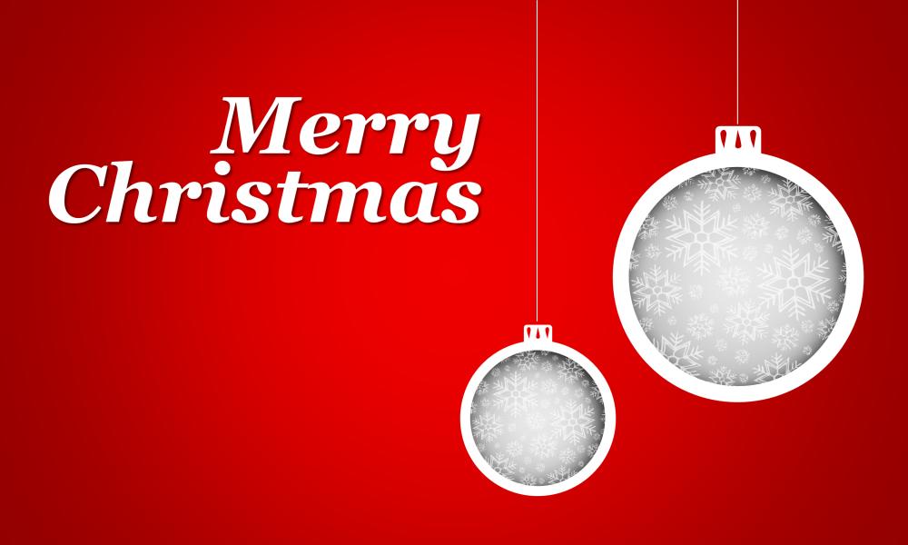 Weihnachtsbilder Vorlagen.Kostenlose Powerpoint Vorlagen Für Weihnachten Presentationload Blog
