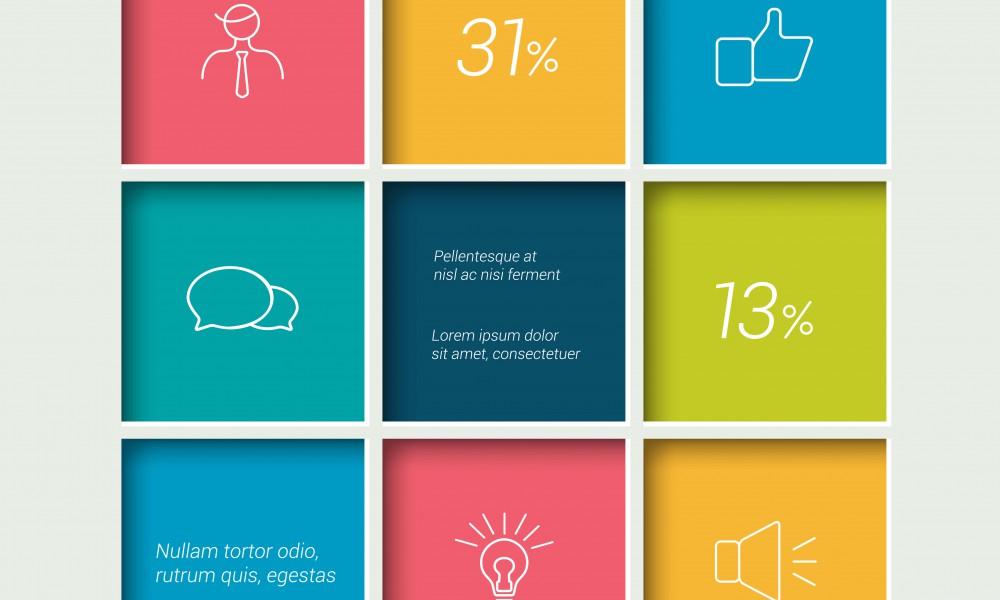 Kachel design  8 Gründe für die Verwendung eines Kacheldesigns - PresentationLoad ...