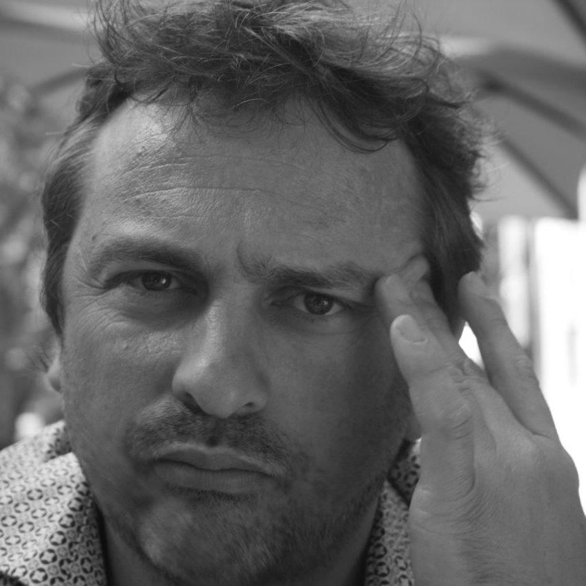 Kurt Dupont - CEO von PresentationPoint