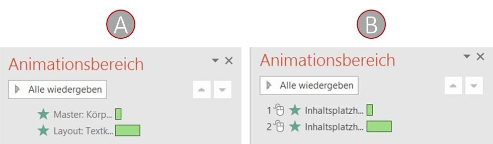 Blog Bilder Animation Master B13