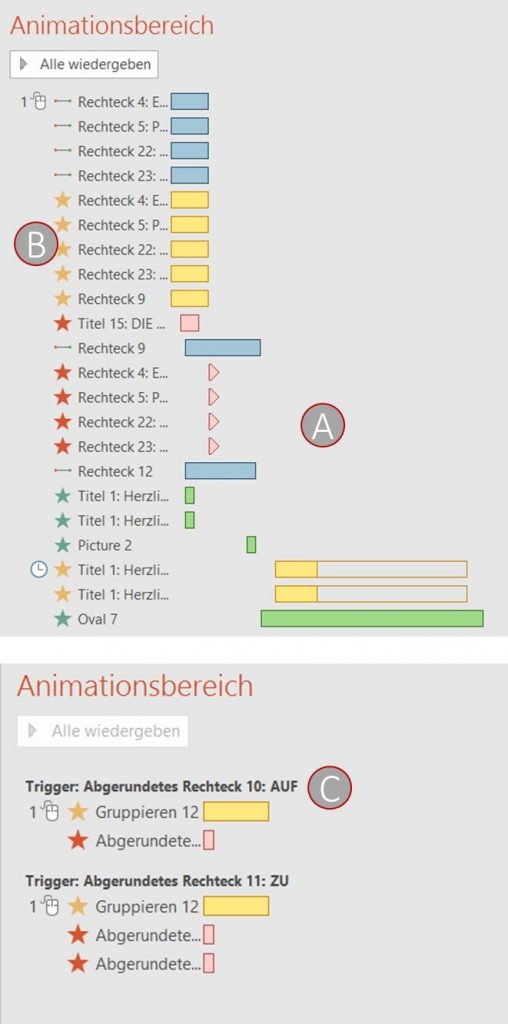 short PPT2013-16 Animation Bild05