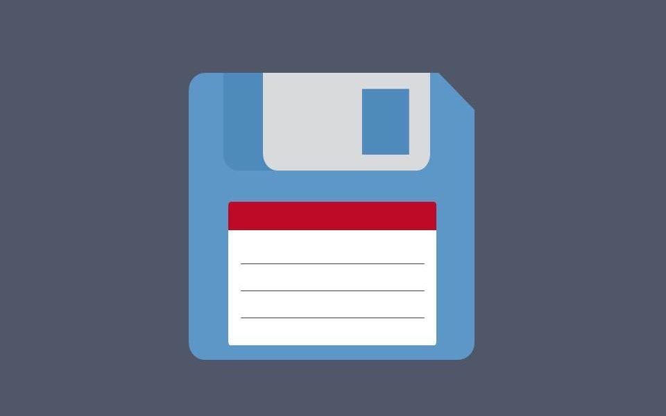 Dateiformate und Exportoptionen in PowerPoint – Teil 2 ...