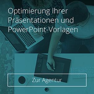 PowerPoint Agentur