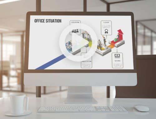 Video in PowerPoint einfügen – Tutorial inkl. 4 Tipps für kreative Videopräsentation