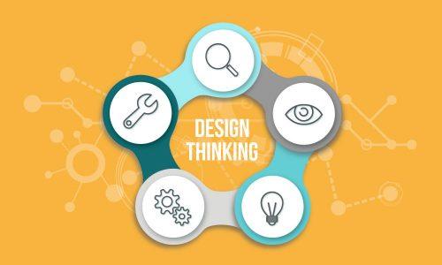 Design Thinking Problemlösungen