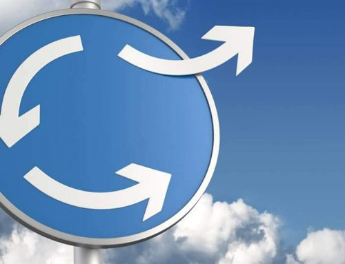 Grundlagen des Change Managements