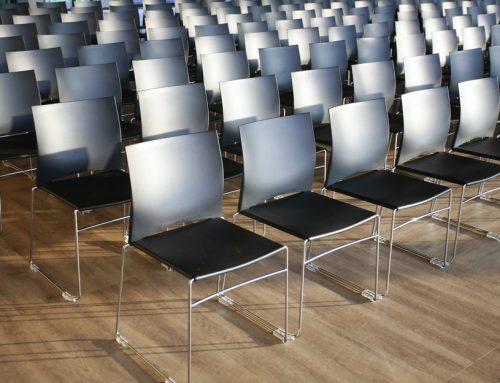 Online Hauptversammlungen und Gesellschafterversammlungen