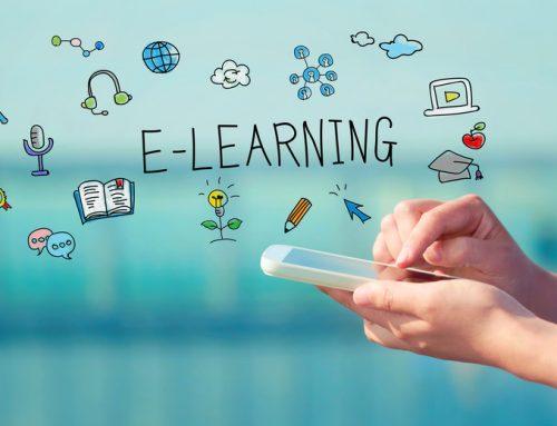 So erstellen Sie E-Learning-Anwendungen mit PowerPoint