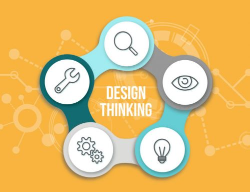 Design Thinking: Problemlösung mal anders