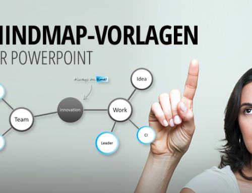 Mit MindMaps Ideen visualisieren und Projekte planen