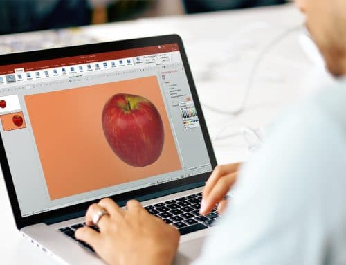 PowerPoint Morph – Die Anleitung