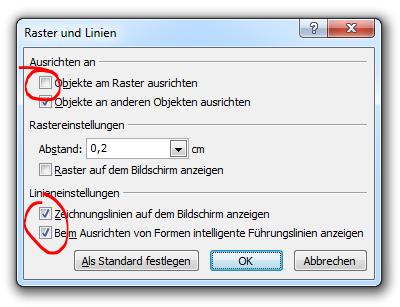 PowerPoint-2007-2010-2013_change-format_05