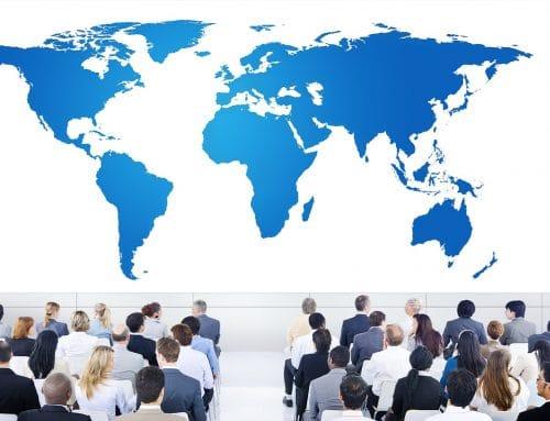 PowerPoint Sprache ändern – So funktioniert's