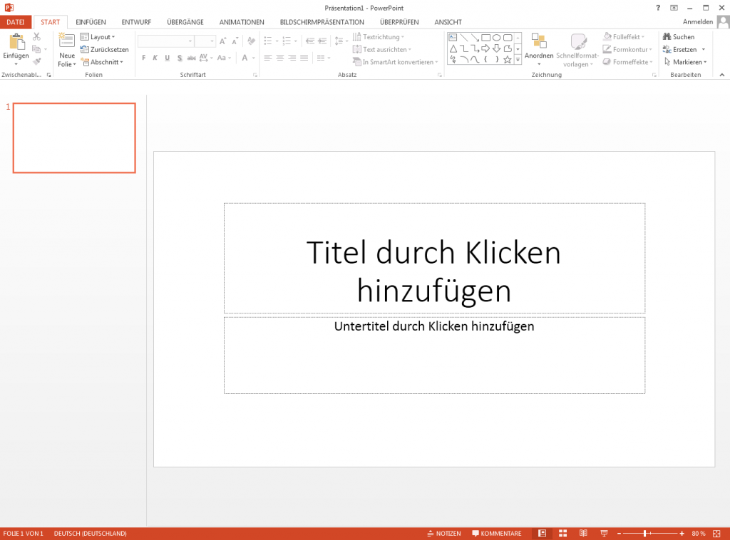 PowerPoint2013_Change-Aspect-Ratio_02