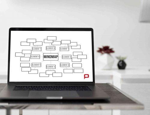 PowerPoint MindMaps erstellen – So geht's!