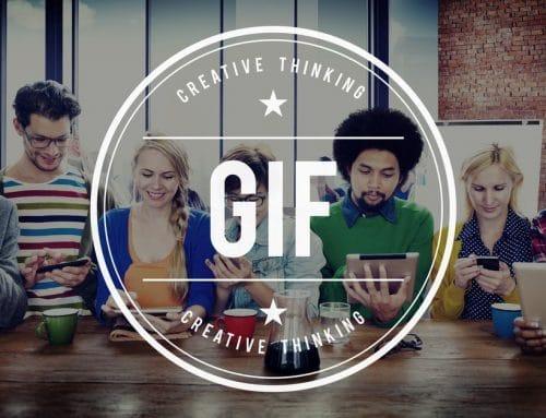 GIF in PowerPoint einfügen – Schritt-für-Schritt-Tutorial zum Erfolg!