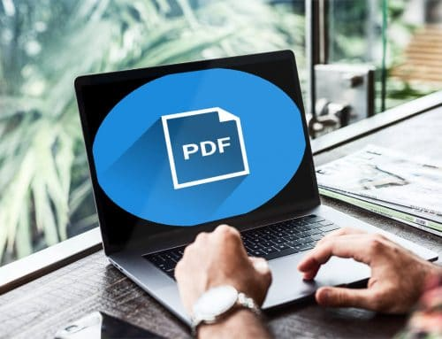PDF in PowerPoint einfügen – 5 Möglichkeiten PDFs problemlos einzubinden