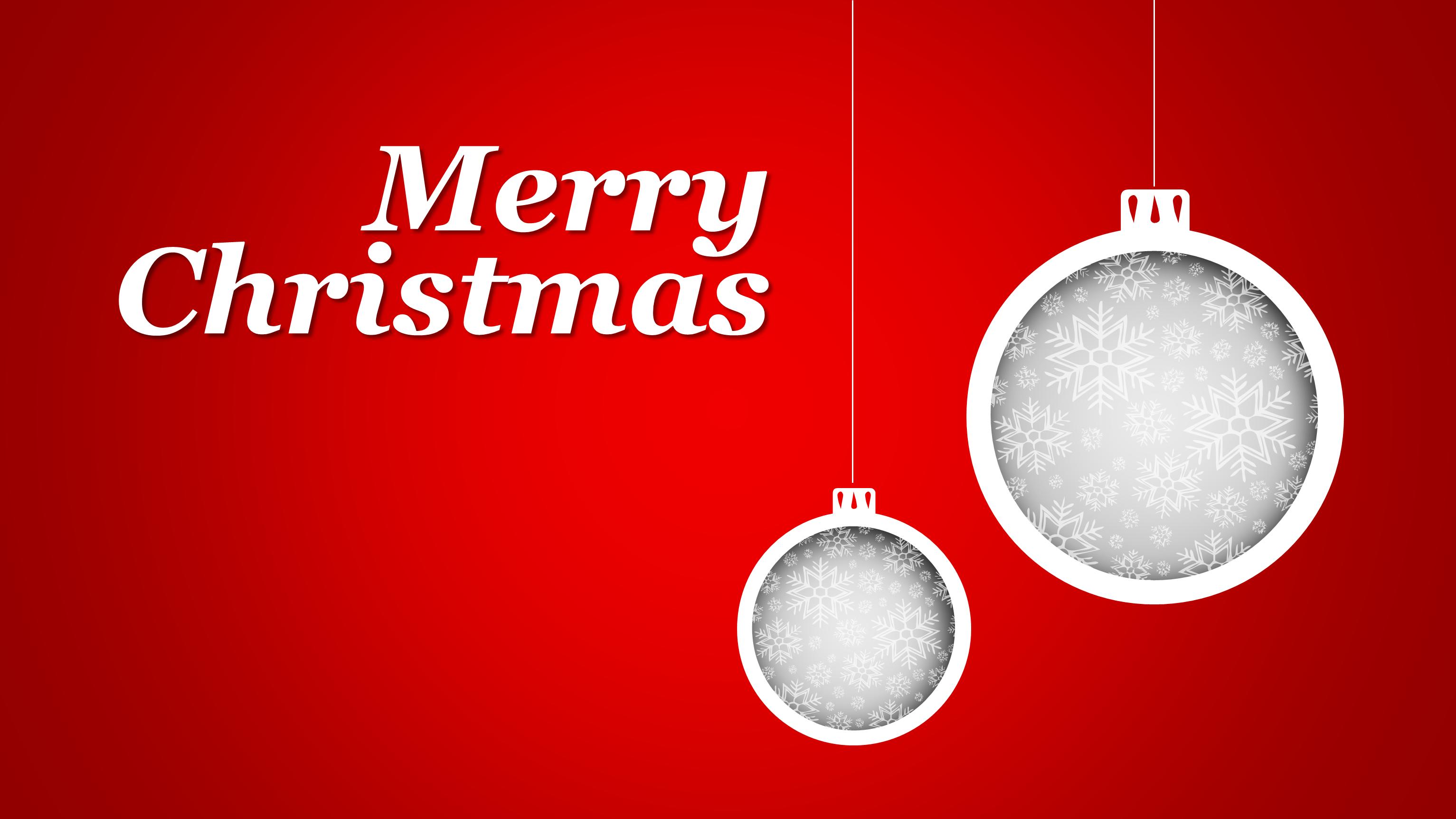 Kreidemarker Vorlagen Zu Weihnachten Topp Blog 2