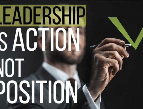 5 Tipps für effektive Mitarbeiterführung