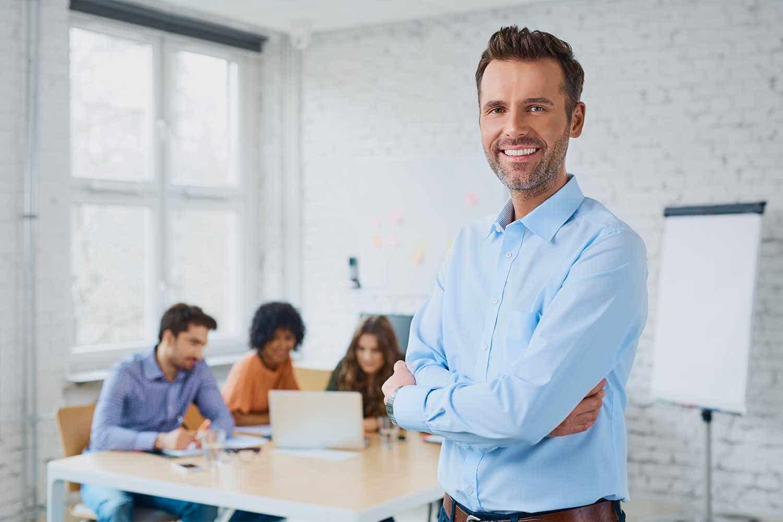 PowerPoint-Präsentationen erstellen lassen