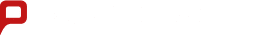 Presentationload Blog Logo