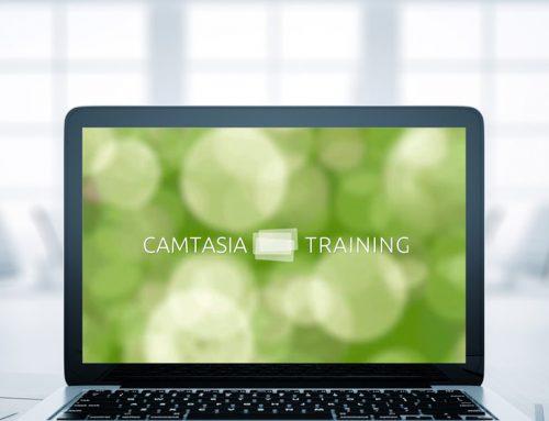 Informative Lernvideos erstellen – Interview mit Camtasia-Trainer Axel Becker