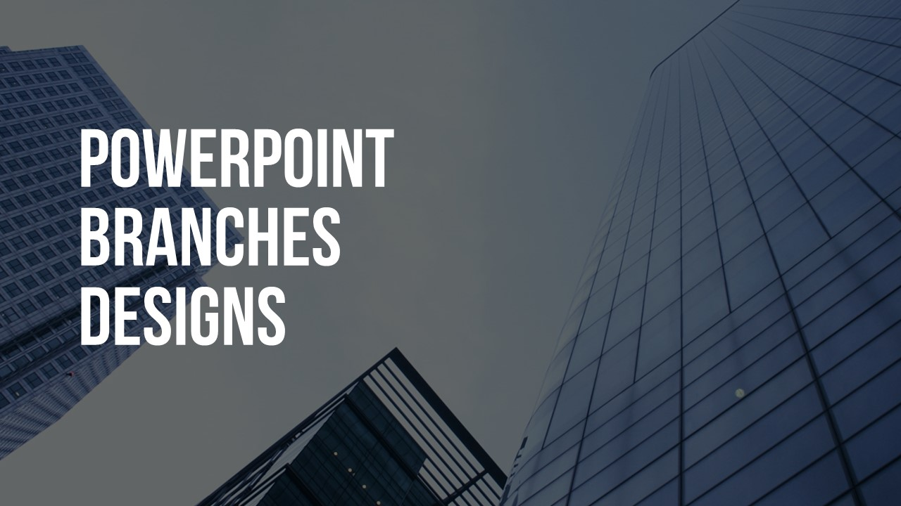 Designs-passend-zu-Ihrer-Branche