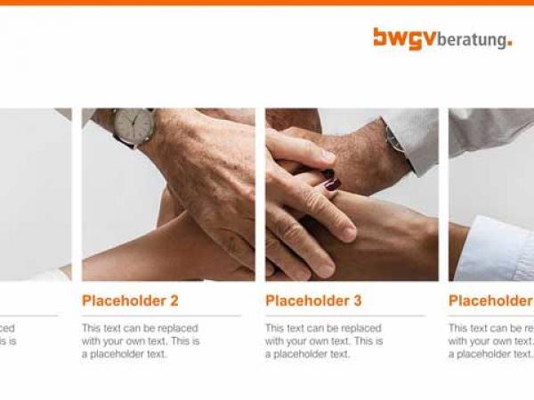 PowerPoint Presentation BWGV