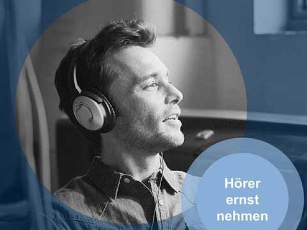 PowerPoint Präsentation ARD WERBUNG