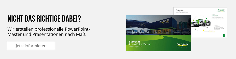 Banner (Design-Serivce)