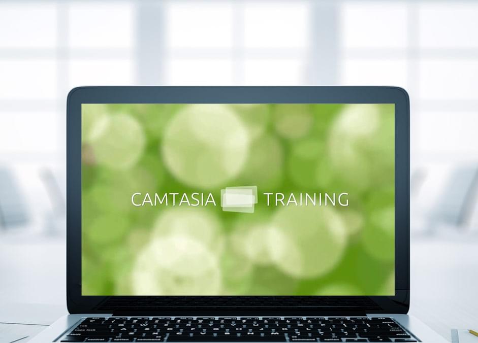 Informative Lernvideos erstellen