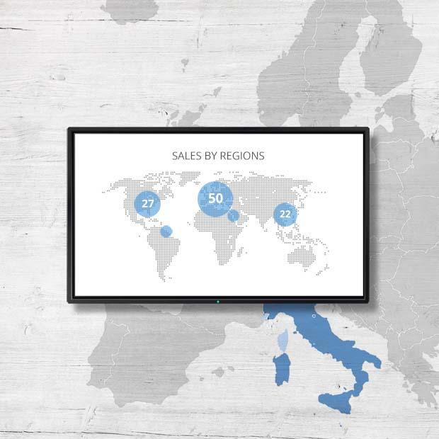 PresentationLoad | PowerPoint Vorlagen